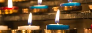 topical_prayer